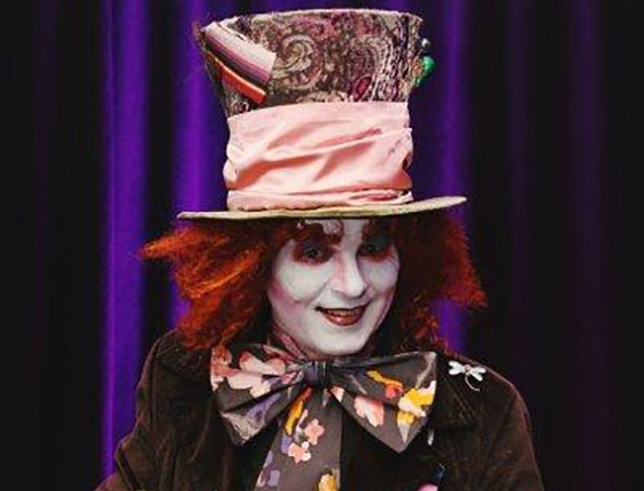 Mad-Hatter-Impersonator-Perth