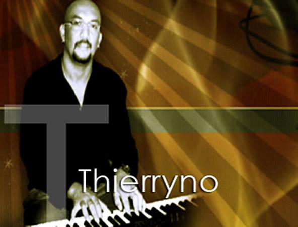 Thierryno-Perth