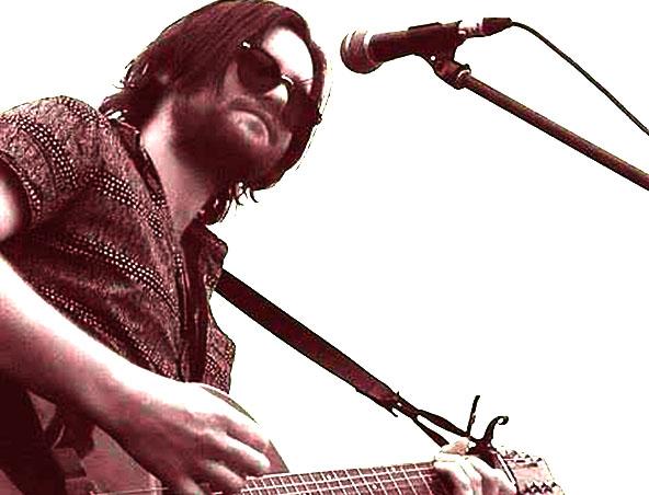 Acoustic Soloist Jon - Singer Musicians - Bands