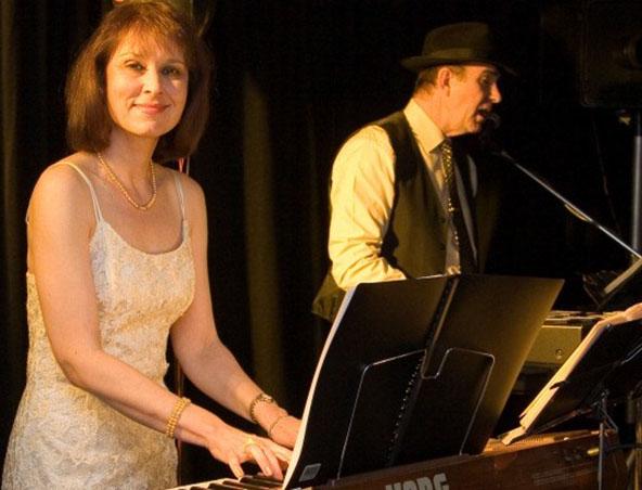 Eazy Streem Duo Perth