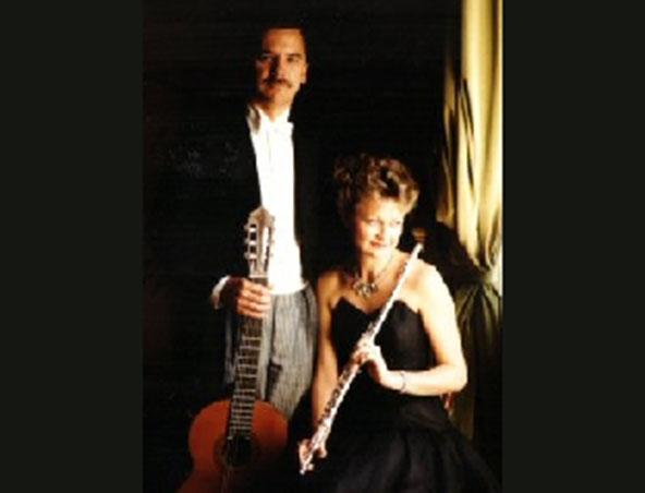 Exclusive Interlude Perth Classical Trios - Musicians - Instrumental Music