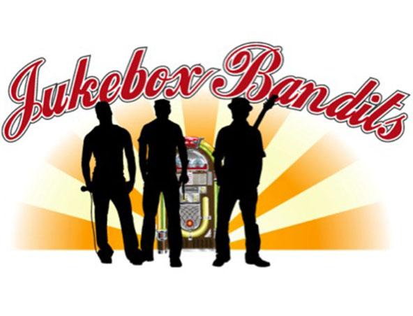 Jukebox Bandits