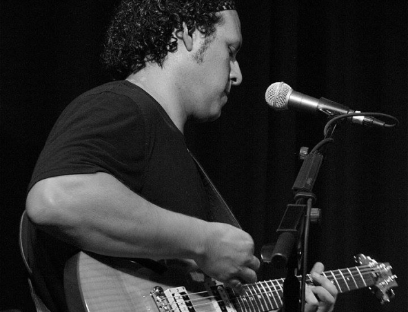Latin Duo Perth - Music Duos Perth - Entertainers