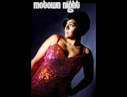 Motown Tribute Show Perth