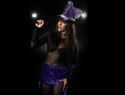 Cher Tribute Show Perth