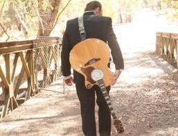 Johnny Cash Tribute Perth