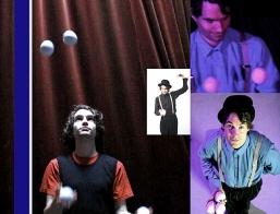 Juggler Perth