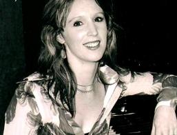 Kat Kinley