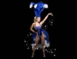 Kylie Minogue Tribute Perth