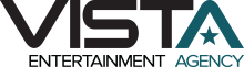 Vista Entertainment Agency